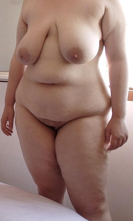 50代熟女の全裸画像まとめ21